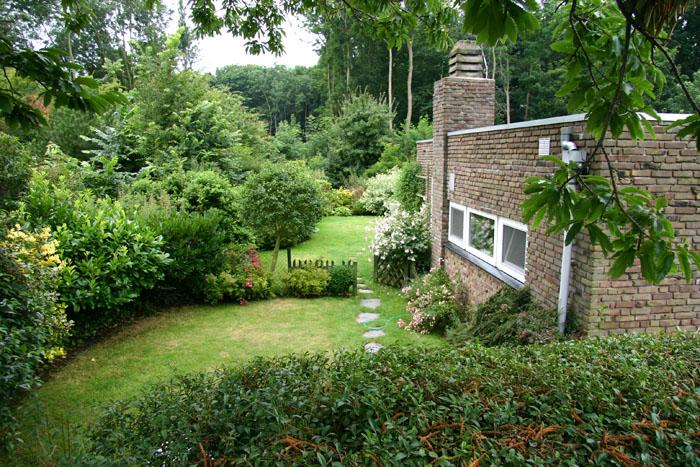 Haus Kaufen In Holland Als Deutscher haus kaufen h user